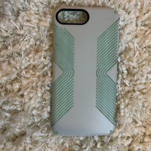 iPhone 7 Plus / iPhone 8 Plus Case 📲